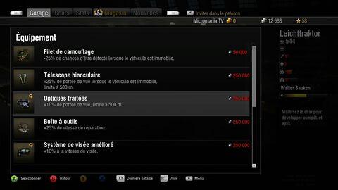 DLC - World of Tanks Premium Starter Pack Xbox One