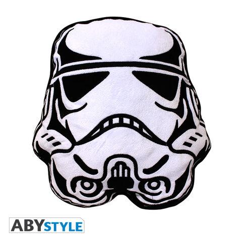 Coussin - Star Wars - StormTrooper