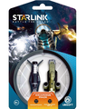 Figurine Starlink Pack D'armes Shockwave + Gauss Toys