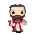 Figurine Funko Pop! N°16 - NHL - Braden Hotby (home Jersey)