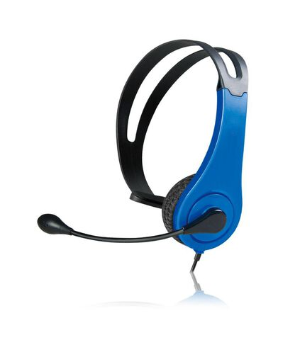 @play Casque Chat 2.0 Ps4