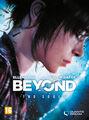 Beyond Two Souls Quantic Dream