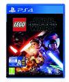 Lego Star Wars - Le Réveil de la Force