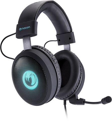 Casque Gaming PC Nacon GH-300