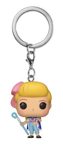 Porte-clés - Toy Story 4 - Bo Peep