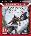 Assassin's Creed 4 Black Flag Essentials