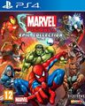Marvel Pinball Epic Collection Volume 1