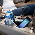Chargeur allume-cigare - Star Wars - R2-D2 USB - Exclusif Micromania - GameStop