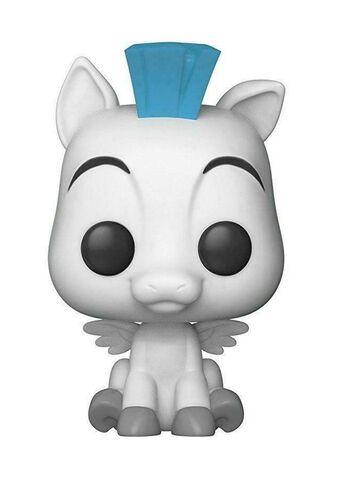 Figurine Funko Pop! N°383 - Disney - Baby Pegasus