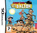 Lucky Luke, Les Dalton
