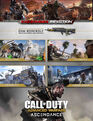 DLC - Call of Duty : Advanced Warfare Ascendance