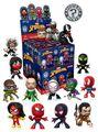Figurine Mystère - Marvel - Spider-Man Classic - Mystery Mini