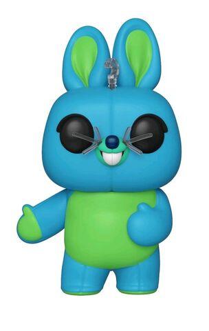 Figurine Funko Pop! N°532 - Toy Story 4 - Bunny