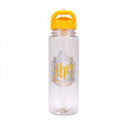 Gourde - Harry Potter - Hufflepuff 700 Ml