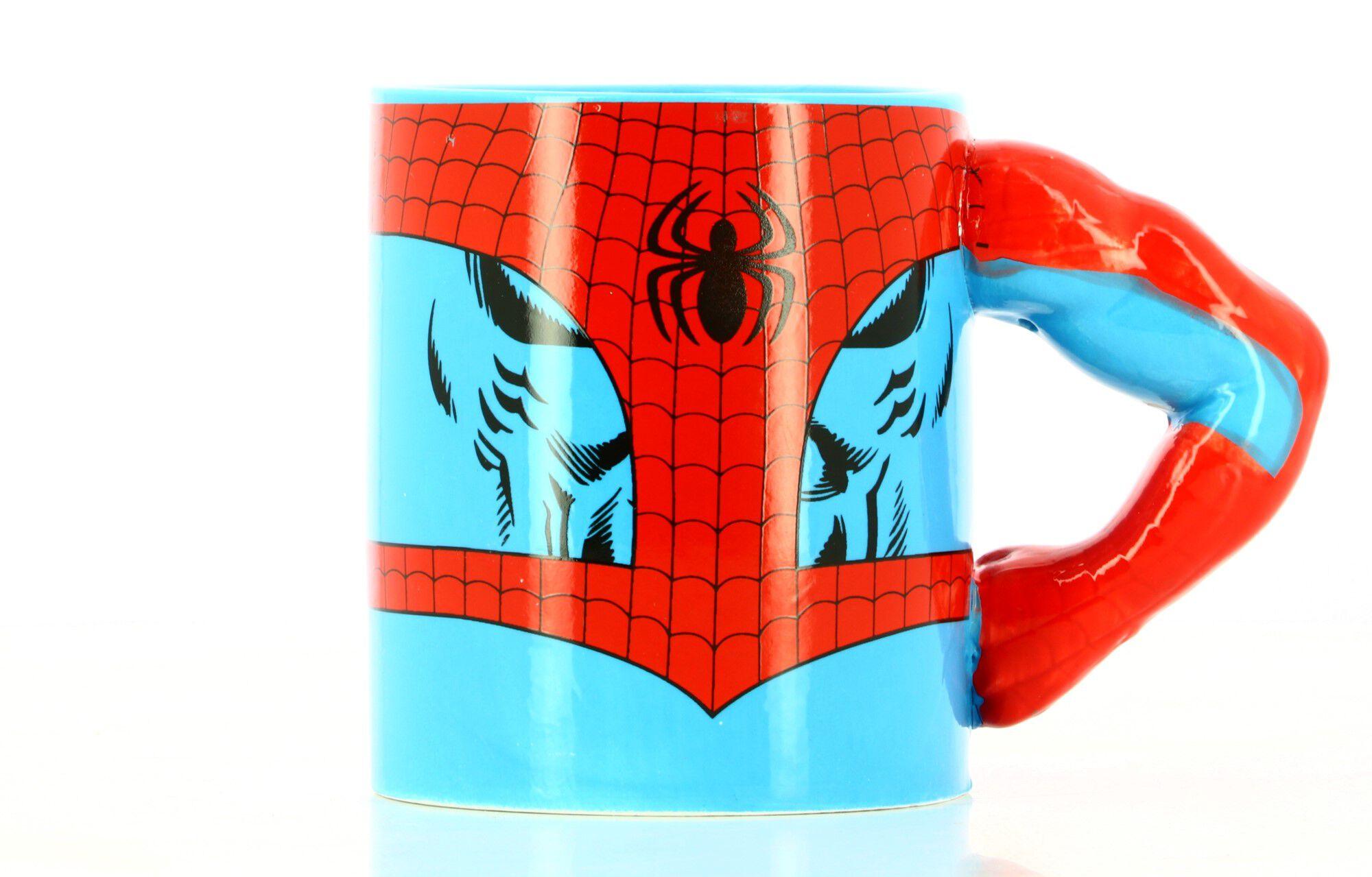 Marvel?s Spider-Man PS4