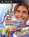 Summer Challenge : Athletics Tournament
