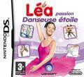 Lea Passion Danseuse Etoile