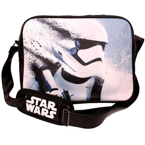 Sac Bandouliere - Star Wars - Trooper in Dust