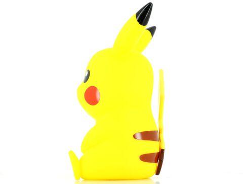 Veilleuse - Pokémon - Led Lamp 40 cm