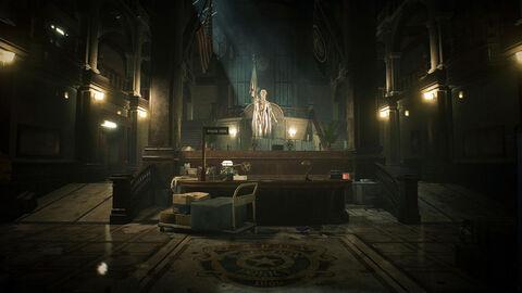 Resident Evil 2 - Jeu complet - Version digitale