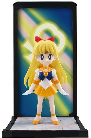 Figurine - Sailormoon Buddies - Venus