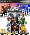 Kingdom Hearts Hd 1.5 Remix