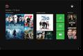 Carte Xbox Live 10 euros