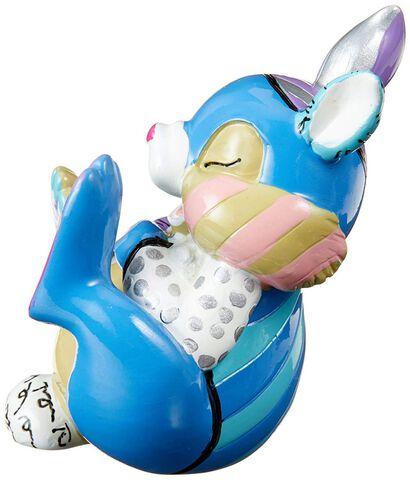 Figurine Britto Disney - Bambi - Thumper Mini (wb)