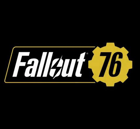 Fallout 76 - DLC - 500 Atomes - Version digitale