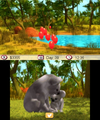 Ma Vie de Vétérinaire en Australie 3D