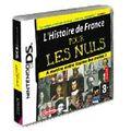 L'histoire De France, Pour Les Nuls