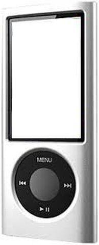 iPod Nano Gen 5 8Go