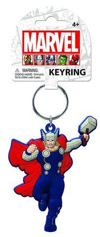 Porte-clés - Thor