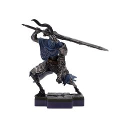 Figurine Totaku -  Dark Souls - Artorias (exclu Gs)