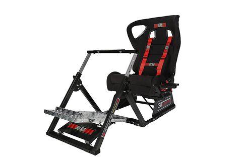 Gt Ultimate V2 Rs Cockpit Universel