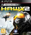 Tom Clancy's H.a.w.x. 2 (hawx)