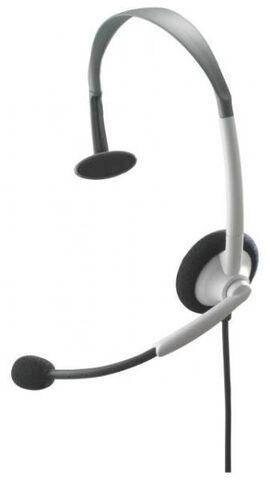 Casque Communicator Xbox360