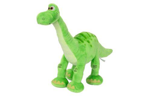 Peluche - Disney - Good Dino Arlo Debout 25 cm