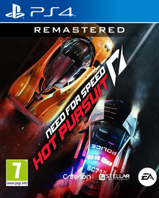 """<a href=""""/node/47151"""">Need for Speed Hot Pursuit</a>"""