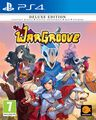 Wargroove Edition Deluxe