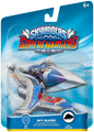 Figurine Skylanders Superchargers Véhicule Ciel - Sky Slicer