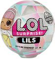 Poupee - Lol Surprise! - Assortiment Lils
