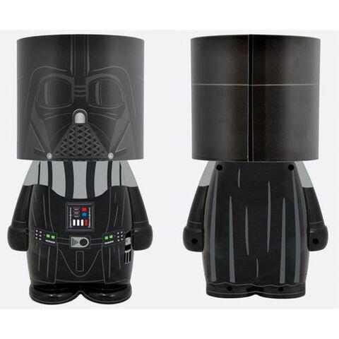 Lampe Star Wars - Dark Vador Mood Light