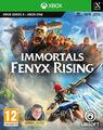 Immortals Fenyx Rising - Dlc - Jeu Complet One/series