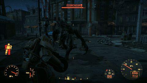 DLC - Fallout 4 Wasteland Workshop Xbox One