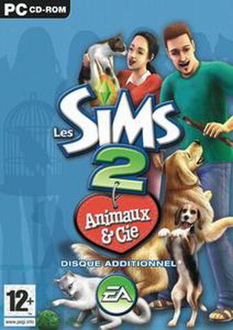 PSP rencontres Sims jeux