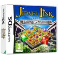 Jewel Link Chronicles : Legend Of Athena