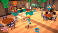 My Universe My Cooking Star Restaurant