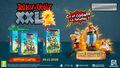 Asterix XXl 2 Edition Limitée
