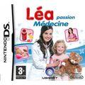 Lea Passion Medecine
